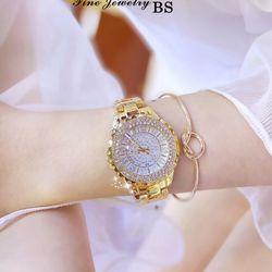 Đồng hồ BS - 02 giá sỉ