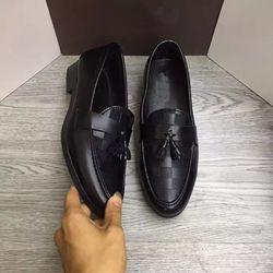 Giày Tây Nam Chuông Lịch Lãm- Chuông 01 giá sỉ