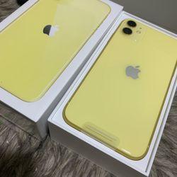 iPhone 11 bản 128g new seal /a chưa active mới 100 giá sỉ