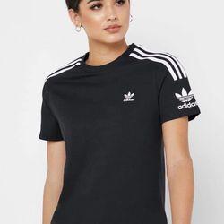 Áo thun nữ thể thao 210 giá sỉ