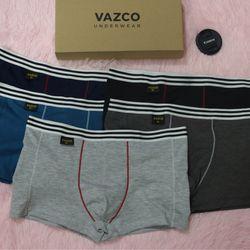 Quần lót boxer VAZCO QL2 giá sỉ