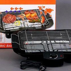 Bếp nướng điện không khói BBQ giá sỉ, giá bán buôn