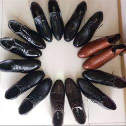 Sỉ giày lô 50-100 đôi giá rẻ giá sỉ, giá bán buôn