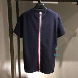áo thun nam chuẩn form giá sỉ
