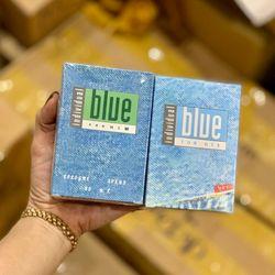 Nước hoa Blu Jean