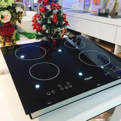 Bếp từ bốn PEDINI PDN 5558 giá sỉ, giá bán buôn