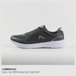 Giày thể thao Sneakers Nữ LUMBERJACK BEL190906 giá sỉ, giá bán buôn