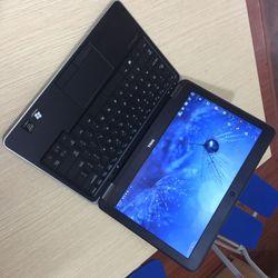 Laptop Dell 7240 i5 giá sỉ