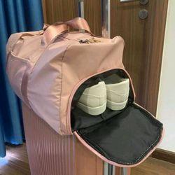Túi du lịch giá sỉ, giá bán buôn