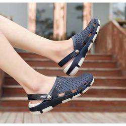 Giày Casual thời trang đi mưa đi biển giá sỉ