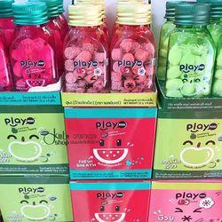 Kẹo Play More Thái Lan giá sỉ, giá bán buôn
