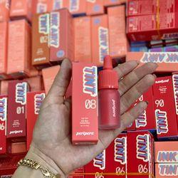 Son kem Ink Airy- Hàn quốc giá sỉ