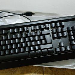 Bàn phím Gaming Dareu LK145 BH 24T Mai Hoàng giá sỉ