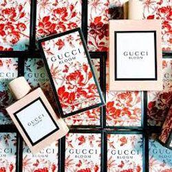 Nước hoa nữ Guccii Bloom EDP 100ml giá sỉ