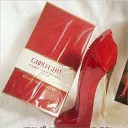 Nước hoa nữ guốc Good Girl Carolina 80ml giá sỉ