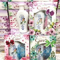 sữa tắm Làm quà tặng 20/10 - 20/11 giá sỉ, giá bán buôn