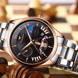 Đồng hồ FNG GC giá sỉ