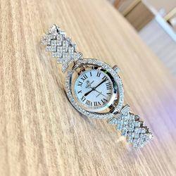 Đồng hồ nữ thời trang Royal Crown 4610 giá sỉ