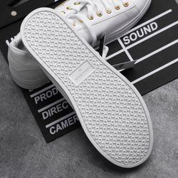 Giày nam giá sỉ, giá bán buôn