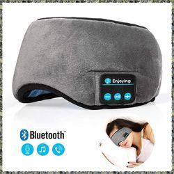 Bịt Mắt Kiêm Tai Nghe Bluetooth giá sỉ