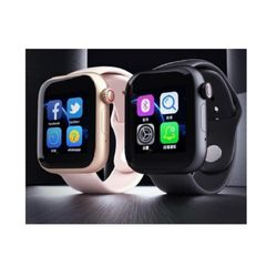 Đồng hồ Thông minh z6 giá sỉ, giá bán buôn