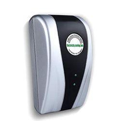 TIẾT KIỆM ĐIỆN ELECTRICITY SAVING BOX giá sỉ