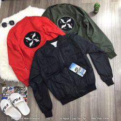 áo khoác dù giá gốc giá sỉ