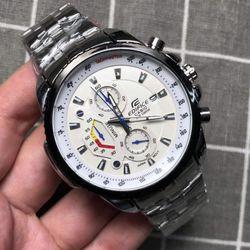 Đồng hồ thời trang Casioo Edfice giá sỉ