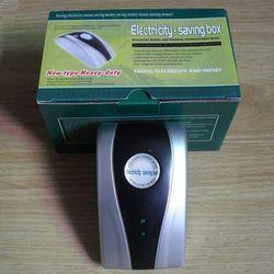 Electricity Saving Box thiết bị ổn định tải tiết kiệm điện tối đa giá sỉ