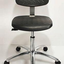 Ghế chống tĩnh điện/ Giá rẻ tại xưởng giá sỉ