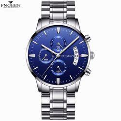 Đồng hồ FNG 5055 giá sỉ