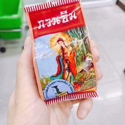 Kem sâm cô tiên Thái Lan