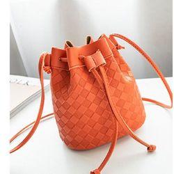 Túi xách rút đủ màu giá sỉ, giá bán buôn