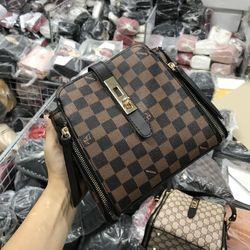 Túi xách đẹp mê ly giá sỉ, giá bán buôn