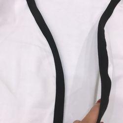 đồ bộ thể thao nữ mùa hè đẹp hàn quốc giá rẻ 3 món chan BN 48297 Kèm Ảnh Thật giá sỉ, giá bán buôn