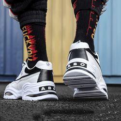 Giày thể thao nam thời trang A18DT giá sỉ