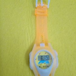 Đồng hồ điện tử chạy pin sẵn pin giá sỉ