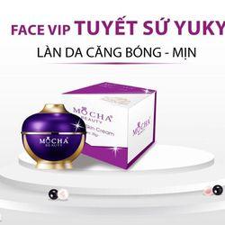 Mocha Face vip tuyết sứ giá sỉ