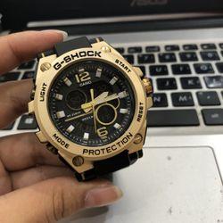 Đồng hồ Thể Thao Viền Hợp Kim 01 giá sỉ