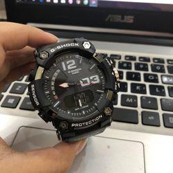 Đồng hồ nam thể thao điện tử cao cấp giá sỉ