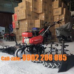 Bán máy chuyên tạo rãnh lên luống đất nông nghiệp giá cực rẻ