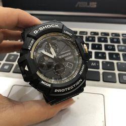 Đồng hồ chống nước thể thao giá sỉ
