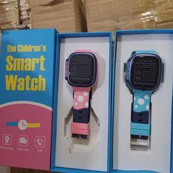Đồng hồ Thông minh Y92 giá sỉ, giá bán buôn
