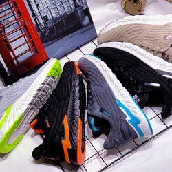 Giày thể thao nam AD81 giá sỉ, giá bán buôn