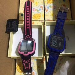 Đồng hồ Thông minh giá sỉ, giá bán buôn