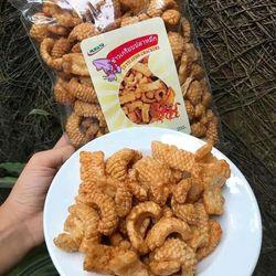 Snack mực Thái Lan giá sỉ, giá bán buôn