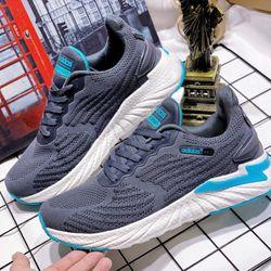 Tổng kho sỉ giày quảng châu giao hàng toàn quốc