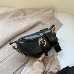 Túi bao tử đeo bụng đeo được nhiều kiểu có nhiều màu có VIDEO giá sỉ