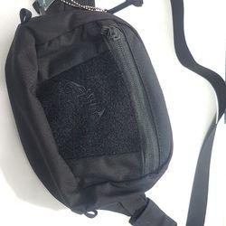 Túi bao từ - Túi đeo trước ngực giá sỉ