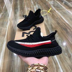 Đổ buôn giày quảng châu giao hàng tại nhà toàn quốc giá sỉ